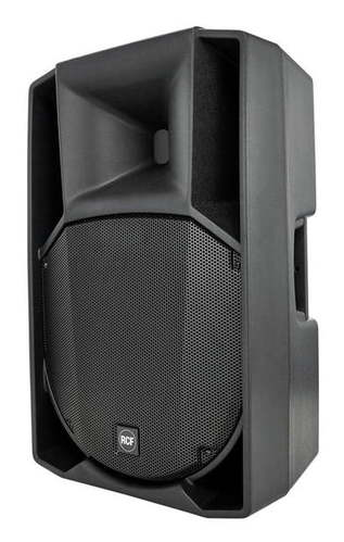 Активная акустическая система RCF Art 745-A MK IV активная акустическая система rcf art 745 a