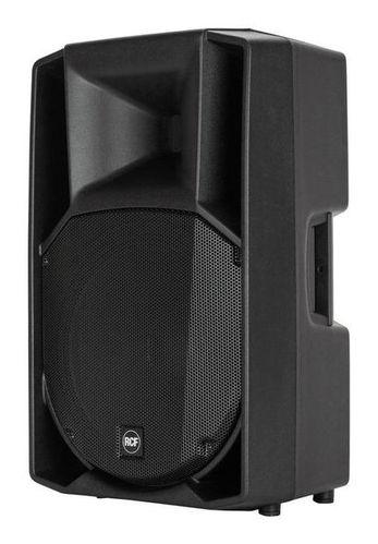Активная акустическая система RCF Art 735-A MK IV активная акустическая система rcf art 745 a