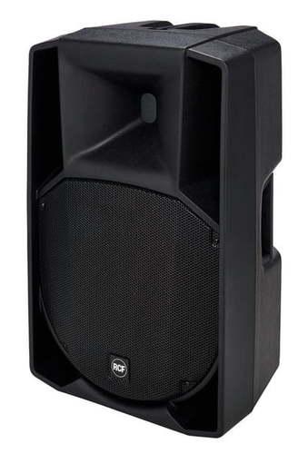 Активная акустическая система RCF Art 715-A MK IV активная акустическая система rcf art 745 a