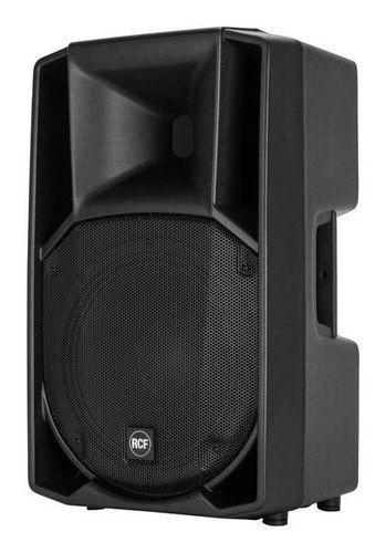Активная акустическая система RCF Art 732-A MK IV активная акустическая система rcf art 745 a