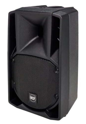 Активная акустическая система RCF Art 708-A MK IV активная акустическая система rcf art 745 a