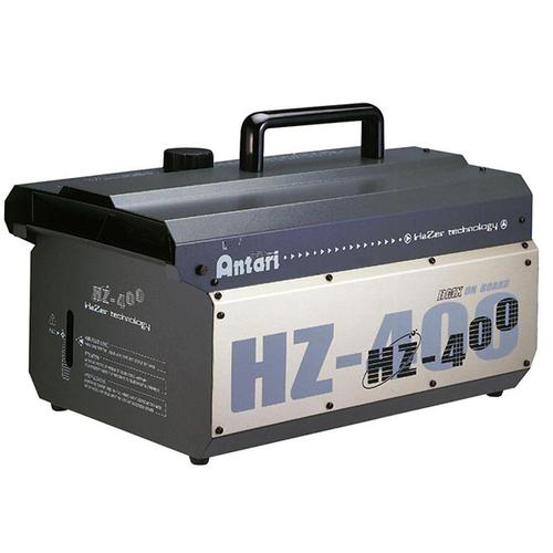 Генератор тумана ANTARI HZ-400 генератор тумана antari z 350 fazer