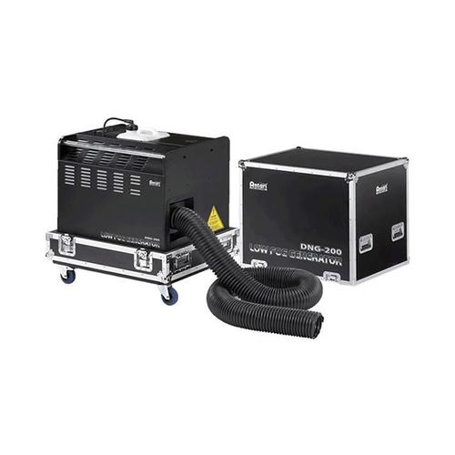 Генератор дыма ANTARI DNG-200F цена и фото
