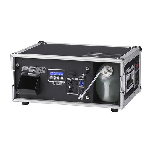 Генератор тумана ANTARI F-5D Fazer цена и фото