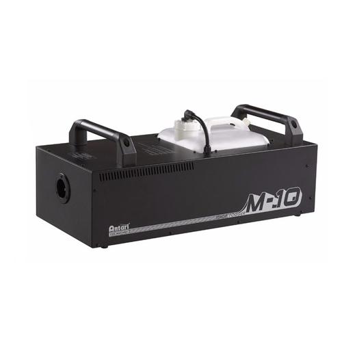 Генератор дыма ANTARI M-10 цена и фото