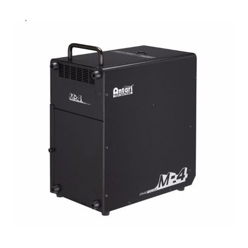 Генератор дыма ANTARI M-4 цена и фото