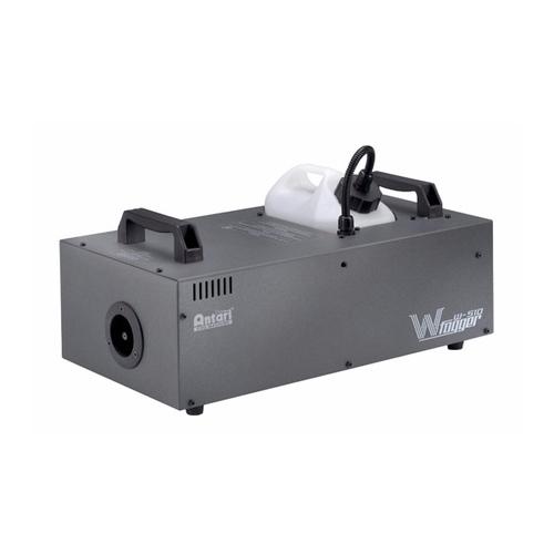 Генератор дыма ANTARI W-510 цены онлайн