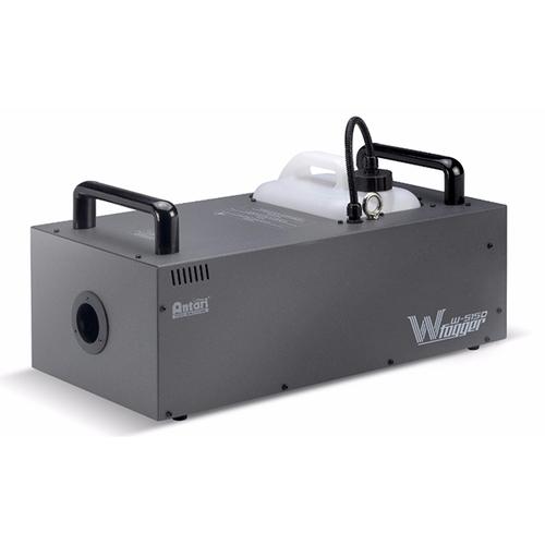 Генератор дыма ANTARI W-515D цена и фото