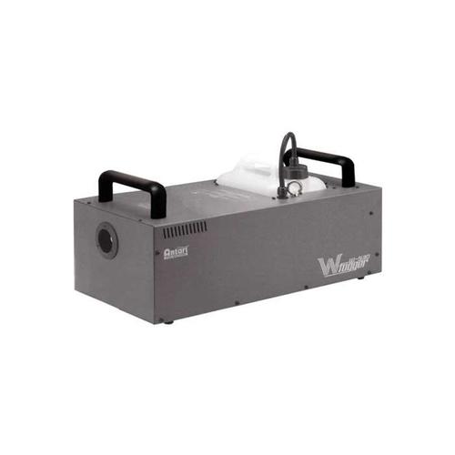 Генератор дыма ANTARI W-530 цена и фото