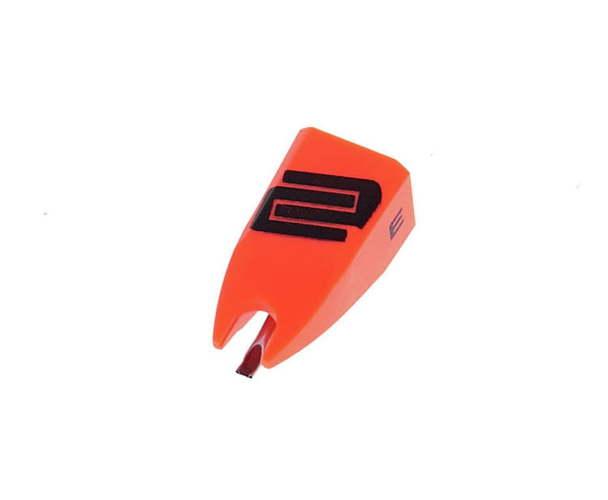 Игла для винилового проигрывателя Reloop Concorde Vibe Stylus игла для винилового проигрывателя audio technica atn95e