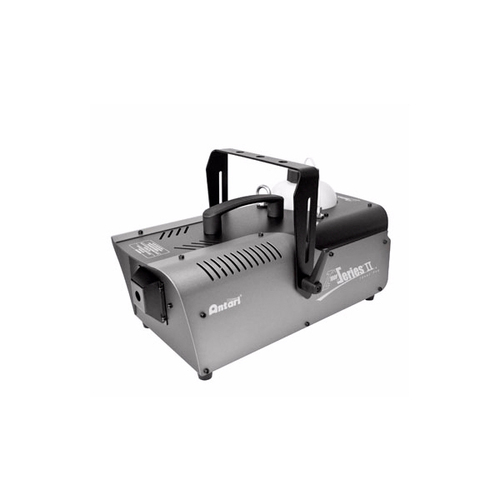 Генератор дыма ANTARI Z-1000-II(X) цена и фото