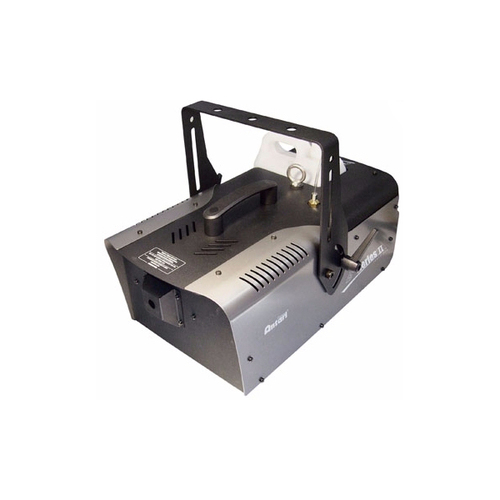 Генератор дыма ANTARI Z-1200-II (X) цена и фото