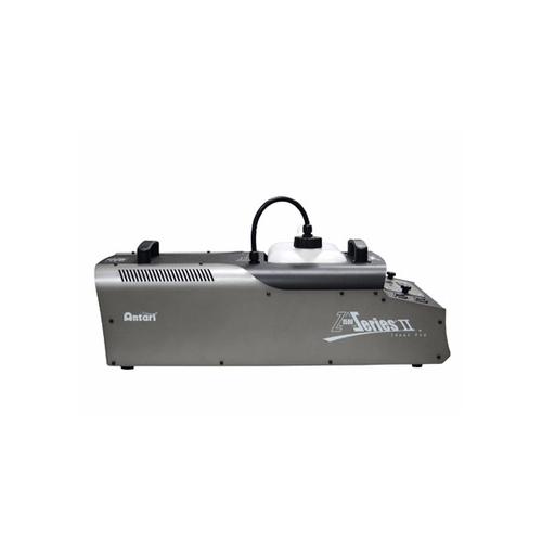 Генератор дыма ANTARI Z-1500-II
