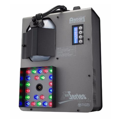 Генератор дыма ANTARI Z-1520RGB цена и фото