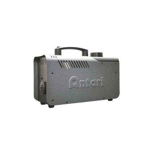 Генератор дыма ANTARI Z-800-II генератор тумана antari z 350 fazer