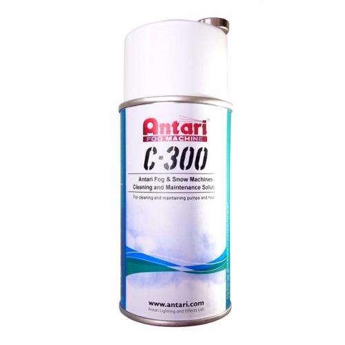 аксессуары для генераторов эффектов mlb dark blue confetti fp 50x20mm 1 kg Жидкость для генераторов эффектов ANTARI C-300