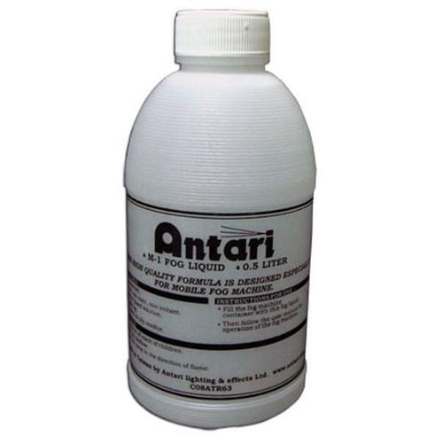 Жидкость для генераторов эффектов ANTARI FLM-05