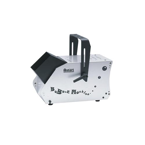 Жидкость для генераторов эффектов ANTARI B-100X(E) цена и фото