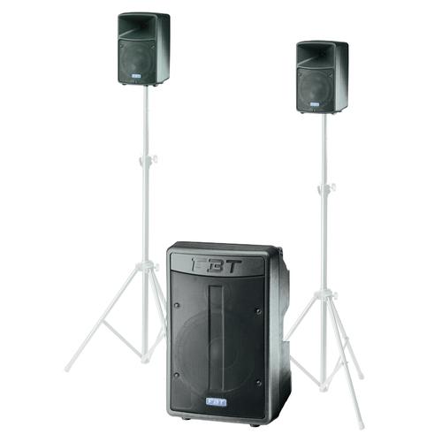 Комплект акустических систем FBT AMICO 10USB инсталляционный аксессуар fbt mt j206