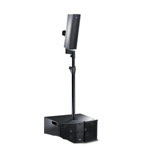 Инсталляционный комплект FBT VT-DS 604 комплект акустических систем fbt vertus cs 1000