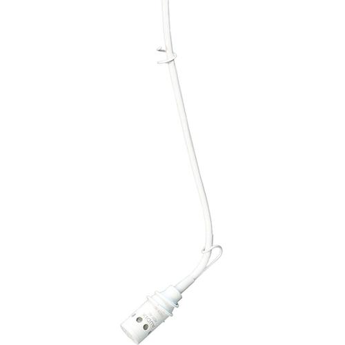 Подвесной микрофон AUDIX ADX40WHC audix i5