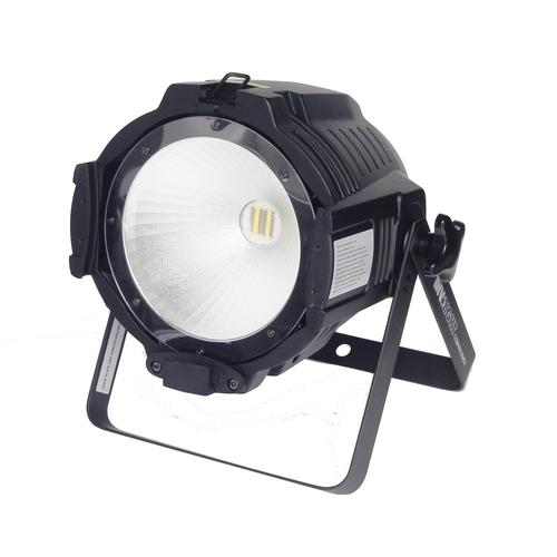 Прожектор LED PAR 100 INVOLIGHT COBPAR100HEX прожектор led par involight led spot54