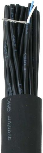 Sommer Cable Quantum Highflex Multipair 32 кабель цифровой vovox link direct sd100 aes ebu