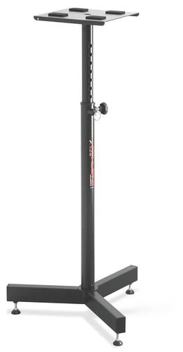 Стойка, подставка Athletic BOX-100 стойка под акустику athletic box 5al