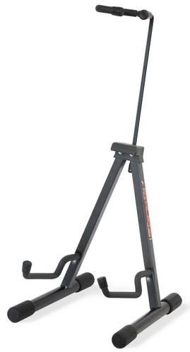 Стойка, держатель для гитар и акустики Athletic GIT-6A стойка держатель для гитар и акустики millenium gs 2001 a