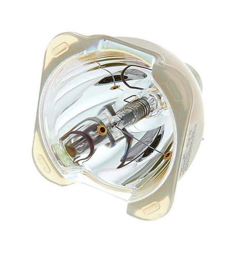 все цены на Металлогалогенная лампа Philips MSD Platinum 16R 1CT онлайн