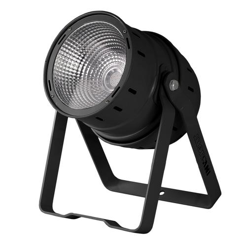 Прожектор LED  PAR 56 INVOLIGHT COBPAR90T/BK прожектор led par involight led spot54