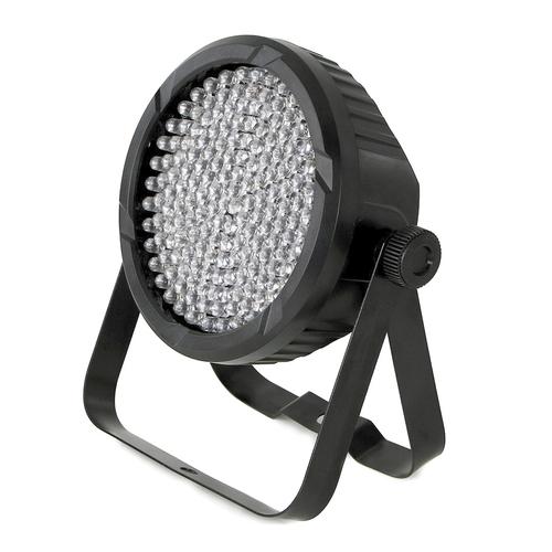 Прожектор LED PAR 100 INVOLIGHT LED PAR180