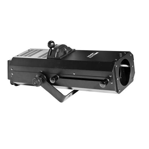 Театральное оборудование INVOLIGHT LED FS150 цена и фото