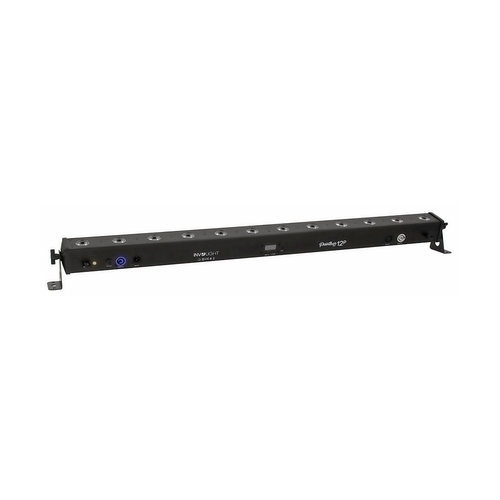 LED Bar INVOLIGHT PAINTBAR HEX12P многолучевой прибор involight ventus l