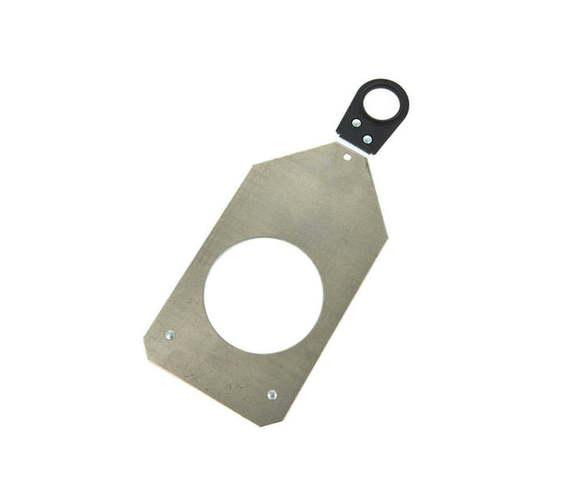 ETC S4 Gobo Holder B-Size/Metal love etc