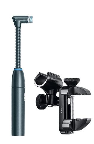 все цены на  Универсальный инструментальный микрофон Shure BETA 98AMP C  онлайн