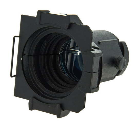 Showtec 26° Lens for Profile Mini showtec performer led 60
