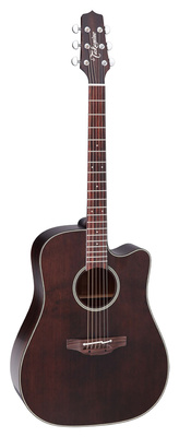 Дредноут Takamine P1DCSM Limited takamine gb30ce natural