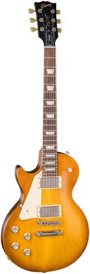 Гитара для левшей Gibson Les Paul Tribute 2018 FHB LH gibson les paul studio hp 2017 wine red