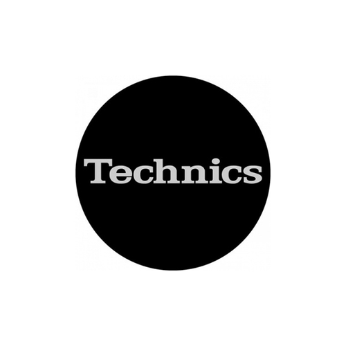 Слипмат Magma LP-Slipmat Technics Simple T2 technics technics rp dj1215e s