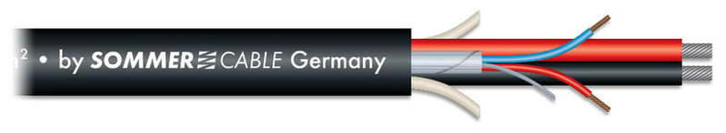 Sommer Cable SC-Kolorith 1F favourite 1602 1f