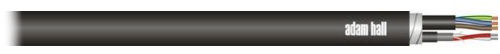 Adam Hall KLP 1 Power Combination Cable