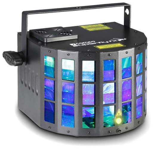 Лазер RGB Cameo Superfly FX incl. IR-Remote купить асус зенфон 2 лазер 500кл