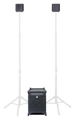 все цены на Активный сабвуфер HK AUDIO Lucas Nano 305 FX онлайн