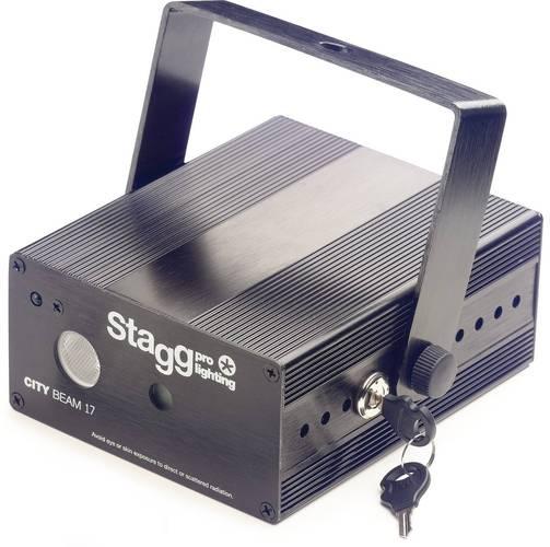 Лазер STAGG SLR CITY 17-2 BK купить асус зенфон 2 лазер 500кл