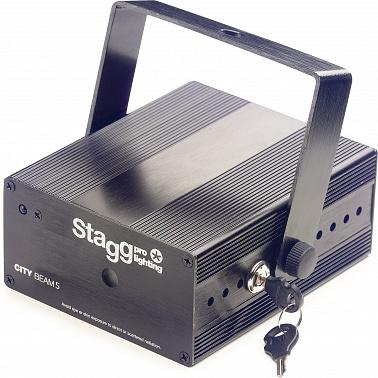 Лазер STAGG SLR CITY 5-2 BK купить асус зенфон 2 лазер 500кл