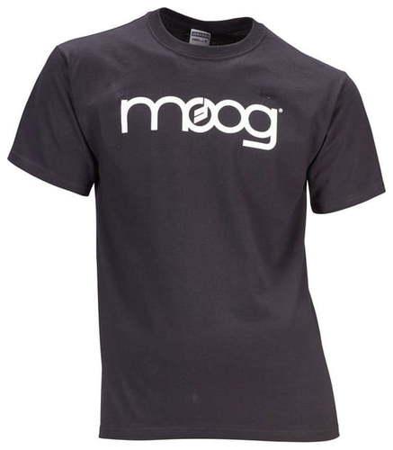 Moog Classic T-Shirt M женские часы moog у10ч200176 estу10ч200176