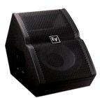 Пассивная акустическая система Electro-Voice TX1122FM