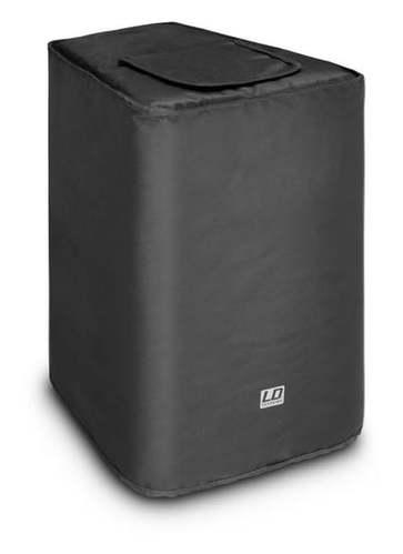 Чехол под акустику LD Systems Stinger 8 G3 PC стойка под акустику ld systems dave 8 set 2
