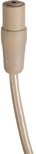 Петличный микрофон Audio-Technica AT899c